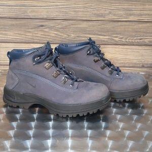 Nike ACG Air Max Goadome Boots Gray